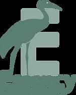 Essency Environmental LLC