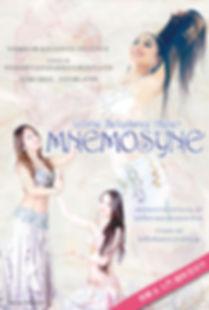 mnemosyne5-2-1.jpg