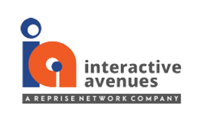 interactiveavenues.png