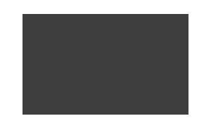 tiffin-logo.png