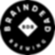 BDB_logo_stamp_fill_RGB.jpg