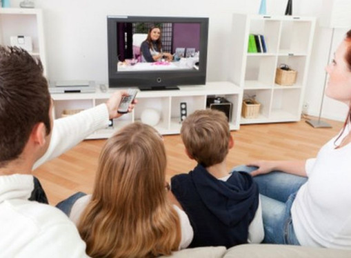 Educational Netflix Shows For Children