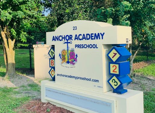 Otter Learning Acquires Anchor Academy