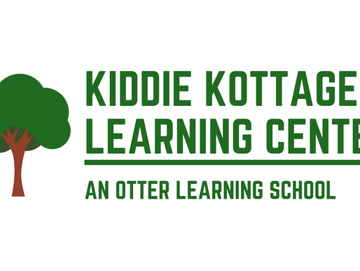 Otter Learning Expands to Knoxville with the Acquisition of Kiddie Kottage Schools