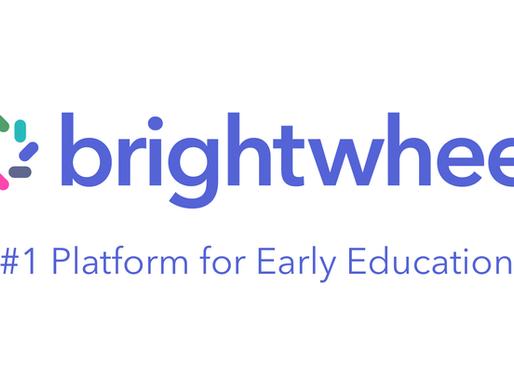 Anchor Academy to Become a Brightwheel School!