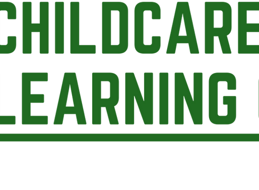 Otter Learning Acquires Childcare USA
