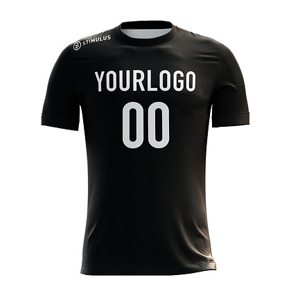 ULTIMATE JERSEY