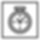 Stimulus_Icons_New-03.png