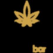 Cannabar-Black-Gold-01.png