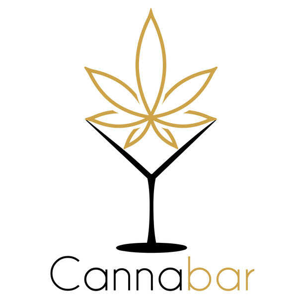 Cannabar-Black-Gold-01.png