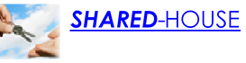 Shared-House logo.png