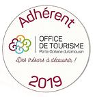 Adhérent_2019_POL.png