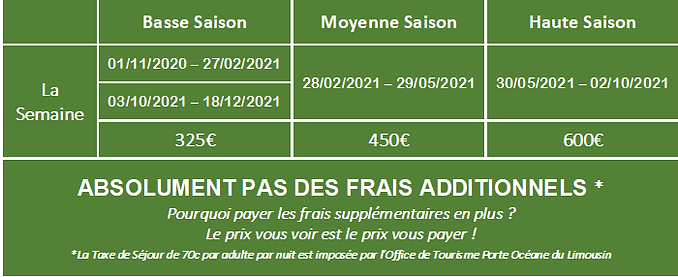 Gite Rates Nov 2020.png