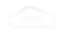 viewpixeldesign150200002.png