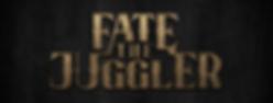 FtJ Logo FB Banner.png