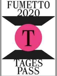 Tagespass 2021