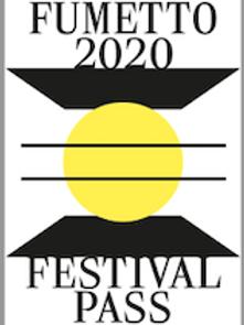 Wochenpass 2021