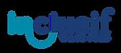 Inclusif Value fund Logo_RGB.png