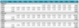 Inclusif 2020 Jan performance table 1.PN