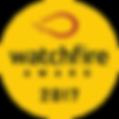 WFaward2017.png