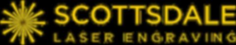 SLE Yellow Logo.png