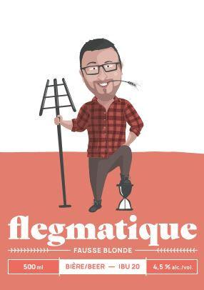 Flegmatique.JPG