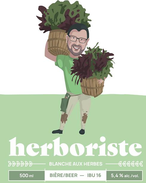 Herboriste.png