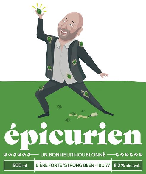 Épicurien.png