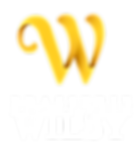 wilsy_logo_vertical_jaune_renv.png