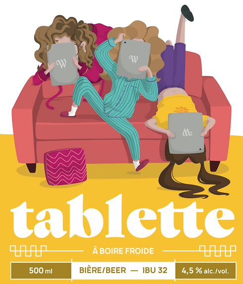 Tablette.png