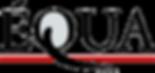logo_final%20(1)_edited.png