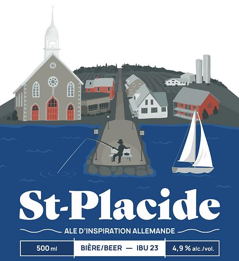 St-placide.png