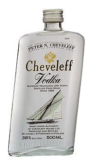 Cheveleff_vodka.png