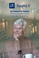Suomi.fi Abribus-juliste
