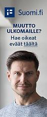 Suomi.fi banner