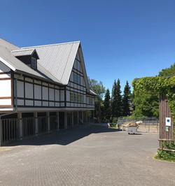 Kiefferhof