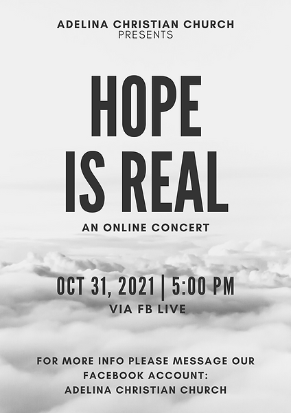 HOPE IS REAL.png