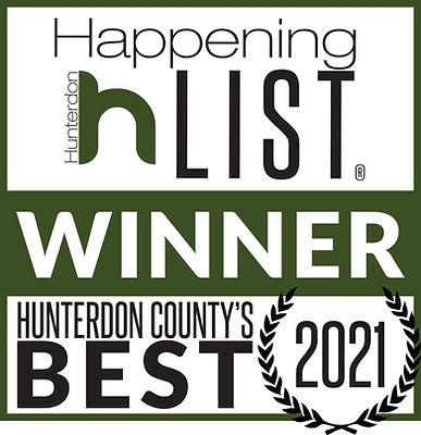 winnerbadge2021 HL -  Hunterdon.jpg