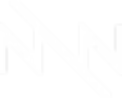 NN_LogoWhite.png
