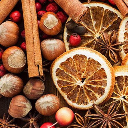 green tea citrus facial, green tea spa pedicure, summer treatment menu, foot retreat,
