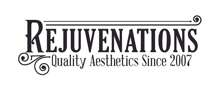 Rejuvenations logo