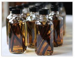 Bourbon On The Rocks Fall Menu