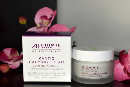 Alchimie Skin Care