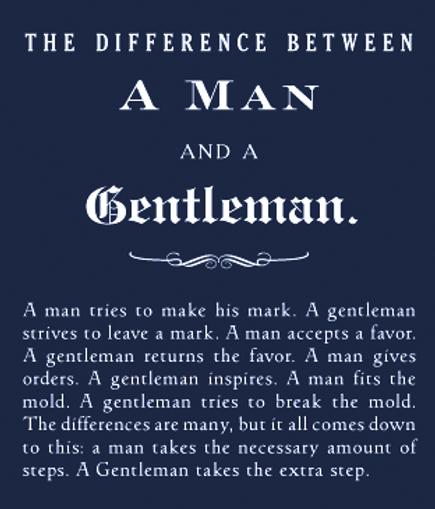 A Gentleman.png