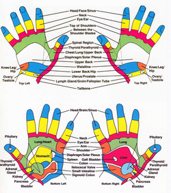 handchart.jpg