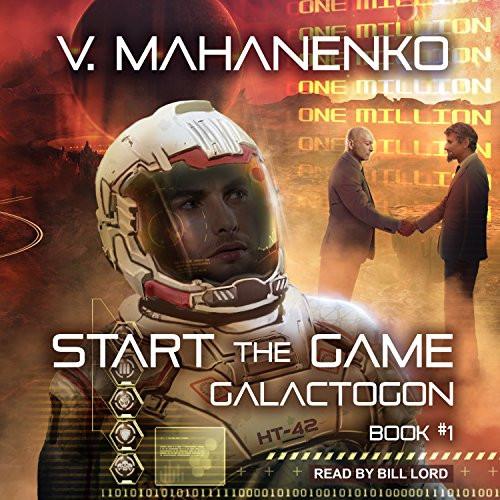 Start the Game.jpg