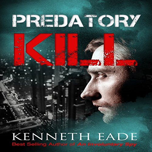Predatory Kill_cover (1)