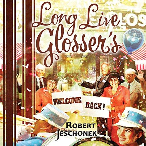 LongLiveGlossars_cover (1)