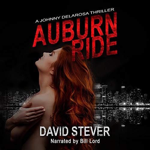 Auburn Ride.jpg