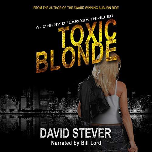Toxic Blonde.jpg